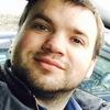 Владимир, 32, г.Электросталь