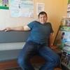 Нургазы, 33, г.Бишкек