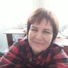 Наталья, 57, г.Днепр
