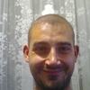 Владимир Кривохижа, 32, г.Новотроицк