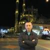 ЮРА, 36, г.Львов