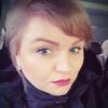 Anna, 30, г.Брест