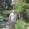 Вадим, 54, г.Курск