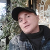 Димон, 31, г.Киев