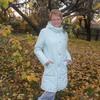 Татьяна Плосконос, 45, г.Марганец