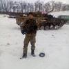 Александр, 45, г.Никополь