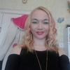 Елена, 32, г.Гродно