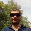 Саня, 38, г.Ангарск