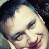 Вячеслав, 45, г.Ливны