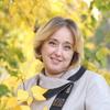 Людмила, 39, г.Улан-Удэ