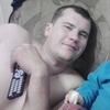 виталий, 32, г.Дзержинск