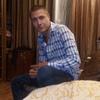 Антон, 23, г.Алматы (Алма-Ата)
