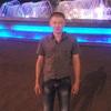 Серега, 32, г.Брянск