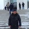 мир, 45, г.Таштагол