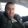 Аршо, 27, г.Самара
