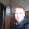 Андрей, 33, г.Нижний Новгород