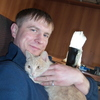 Александр, 35, г.Россошь