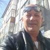 Сергей, 51, г.Архангельск