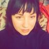 Яна, 35, г.Владивосток