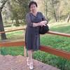 Людмила, 58, г.Чехов