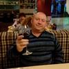 юра, 49, г.Томск