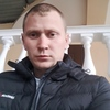 Дмитрий, 33, г.Анапа