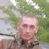 Марат, 44, г.Пермь