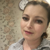 Asiya, 24, г.Симферополь