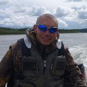 Виктор 53 Барнаул