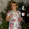Svetlana, 53, Tetyushi