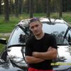 Игорь, 31, г.Гомель