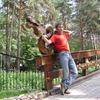 Алибек, 36, г.Астана
