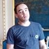Олег, 39, г.Ярославль