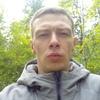 Dan, 28, г.Самара