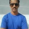 girikunar, 28, г.Мадурай