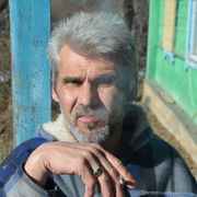 Валерий 51 Новосокольники