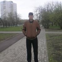 Anatol, 40 лет, Дева, Москва