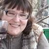 Людмила, 60, г.Одесса