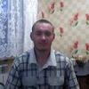 Serj, 38, Onega