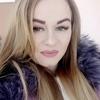 Юля, 30, г.Владивосток