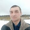 Igor, 41, Megion