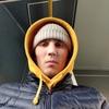 Сергей, 27, г.Калининград