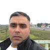 Игорь, 42, г.Тбилиси