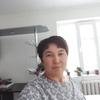 Индира, 44, г.Бишкек