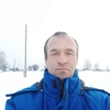 Василий, 43, г.Пермь