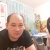 Альберт, 36, г.Пермь