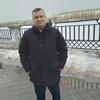 георг, 49, г.Екатеринбург