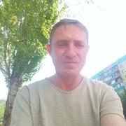 Анатолий 49 Оренбург