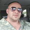 sergey popov, 45, Gatchina