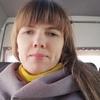 Marina, 34, Zhodino